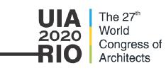 XXII Congresso Mundial da UIA
