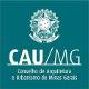 CAUMG80x80