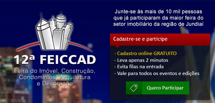 FEICCAD Banner