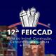 FEICCAD80x80