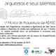 Convite-Mostra-AEASC-final_8080.jpg