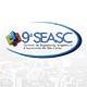cartaz-AEASC_8080