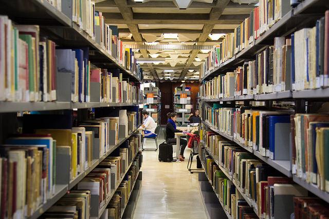 BibliotecaUbN640