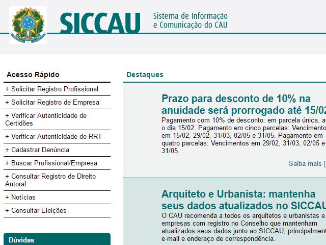 Siccau640