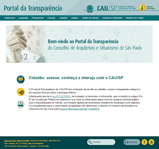 PortalTranspCAUSP640