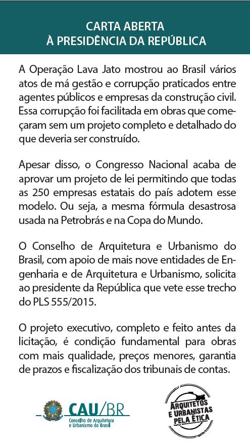 INFORME-PUBLICITARIO-CAUBR LEI DAS ESTATAIS