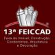 13FEICCAD80X80