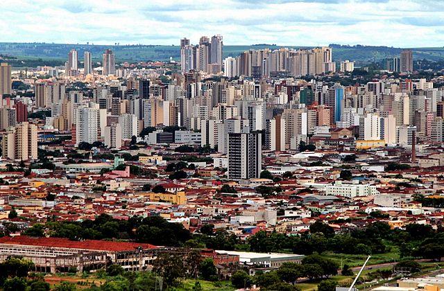 RibeiraoPreto640Wiki