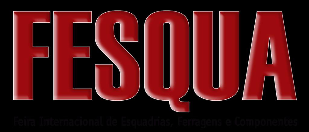 2016 Fesqua