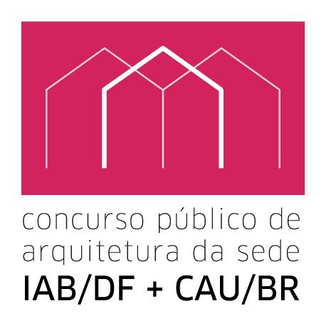 concurso-sede-iab-dfcau-br-logo_logo-quadrada