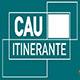 cau-itinerante-80x80