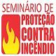 seminario_p_r_o_t_e_c_a_o_contra_incendio80x80