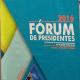forumpresidentes80x80