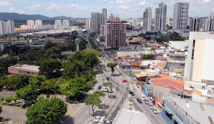 Prefeitura de Mogi das Cruzes convoca reunião sobre mudança da lei ...