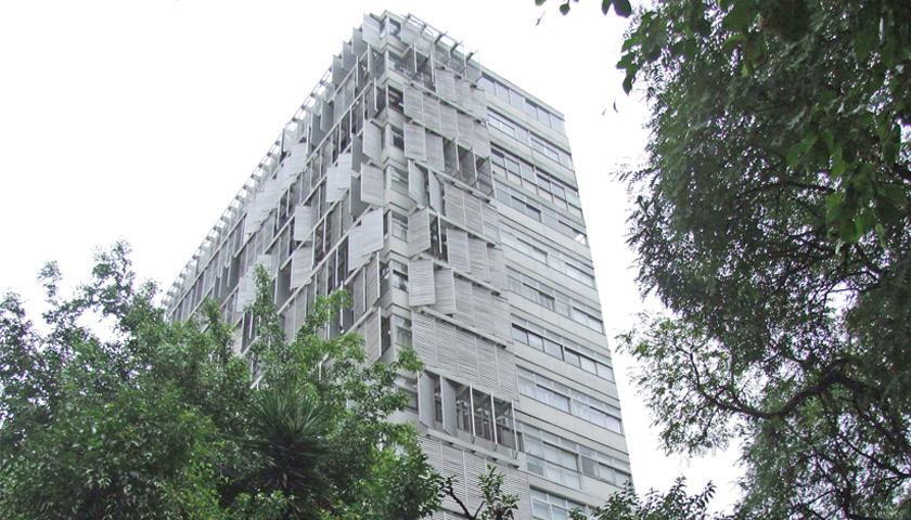 Edifício Abaeté