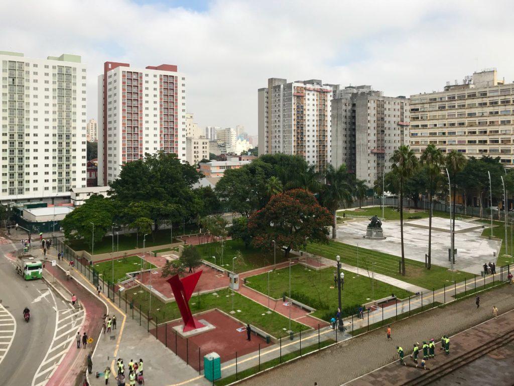 Complexo Júlio Prestes