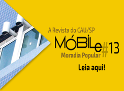 Leia a Revista Mobile_13